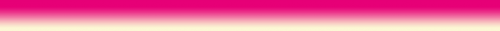 <div style='text-shadow:none;font-size: 18px;color:black;position: absolute;margin-left: 178px;margin-top: 15px;'>Collado de la vera </div>Ginkgos